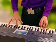 Jeff'sKeyboardinTheFarmMusicalLandscape