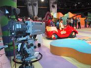 Lights,Camera,Action,Wiggles!TVSeries-BehindtheScenes
