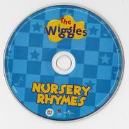 NurseryRhymesdisc