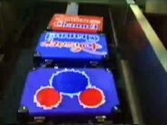 TheOtherWiggles'Suitcases