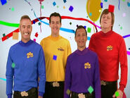 TheWiggles'BigBirthday!-ClosingScene