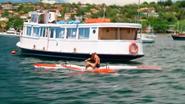 WeCanDoSoManyThings-SailingAroundtheWorld42