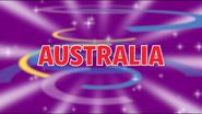 Australiatitlecard