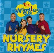 NurseryRhymesbooklet