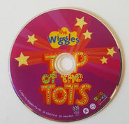 The-Wiggles-Top-Of-The-Tots-Childrens-Dvd