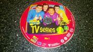 TheWiggles-TVSeriesOneDisc12009