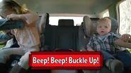 Beep!Beep!BuckleUp!-SongTitle