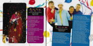 BigBirthday!albumbooklet9