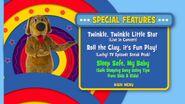 Fun,Fun,Fun!-SpecialFeaturesMenu