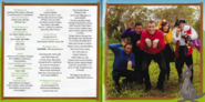FurryTalesalbumbooklet11