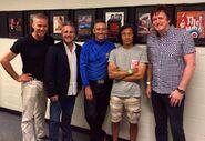 Paul,John,Jeff,AnthonyandMurray