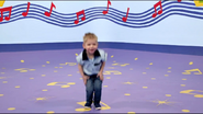 RockandRollPreschool(song)30