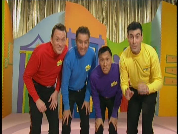 List of The Wiggles episodes Wikipedia - psychologyarticles info