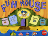 TheWigglyCircus-FunHouse