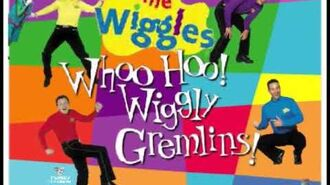 The Wiggles Online Promo For Whoo Hoo Wiggly Gremlins