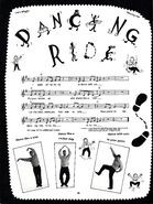 DancingRide-Let'sWiggle