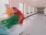 DorothytheDinosaurGoestoHospital47