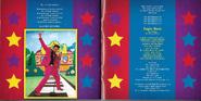 Duetsalbumbooklet20