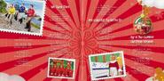 GoSantaGo!albumbooklet4
