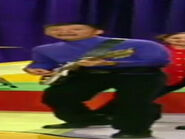 JeffPlayingMatonGuitarinWhooHoo!WigglyGremlins!