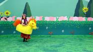 NurseryRhymes332