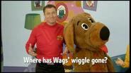 WagsHasLostHisWiggle-WigglyTrivia