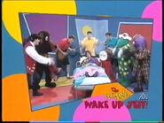 WakeUpJeff!(song)3