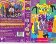 WhooHoo!WigglyGremlins!-VHSCover
