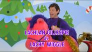 Wiggly,WigglyChristmas!endcredits2