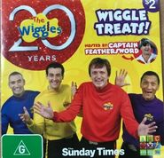 20-Years-The-Wiggles-DVD-Free