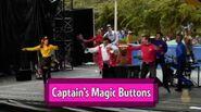 Captain'sMagicButtons-ConcertSongTitle