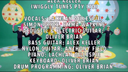 Wiggly,WigglyChristmas!endcredits57