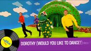 Dorothy(WouldYouLiketoDance?)-HPTBOTW2013SongTitle