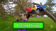 FeelingChirpy-TVSeries8SongTitle