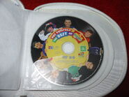 Job-Lot-of-Rare-Wiggles-DVDs-in-a- 57 (1)