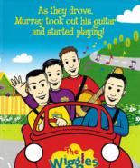 TheBigRedCar(book)3