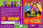 TheWiggles-TVSeriesOneCover