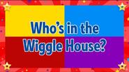 Who'sintheWiggleHouse?2018titlecard