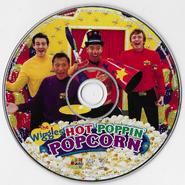 HotPoppin'Popcornalbumdisc