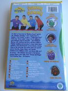 The-Wiggles-Yummy-Yummy-VHS-2001-15-Songs- 57