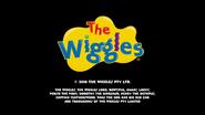 WigglePop!endboard