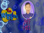 Jeff'sTitleinSplishSplash!BigRedBoatCredits