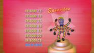 TVSeries3Disc3-EpisodeSelectionMenu