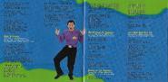 WiggleBayUSalbumbooklet2