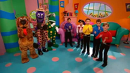 BowWowWow(episode)42