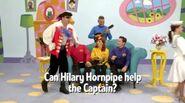 Captain'sLostHornpipe-WigglyTrivia4