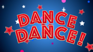 DanceDance!TitleCard