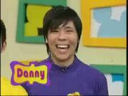 DannyWiggle