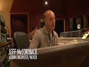 JeffMcCormack