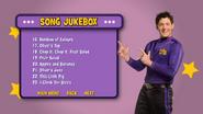 Lachy!DVDSongJukeboxmenu3